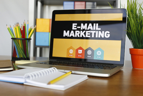 7 Ways To Use Social Media Marketing To Grow An Email List