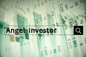 Is Your Startup Ready for an Angel Investor?