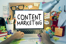 4 Content Marketing Tips to Take Your Website From Good to Great