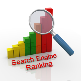 How to Achieve a High Google Ranking for Your App