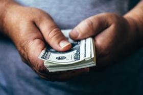 5 Hidden Expenses That Catch Entrepreneurs Off Guard