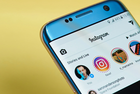 Tis the Season: Generating Buzz for Your Business on Instagram