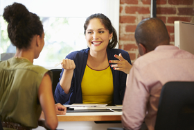 6 Trust-Building Actions That Work