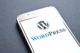 WordPress Plus+ - Magazine cover