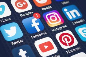 6 Ways to Immediately Improve Your Social Media Presence
