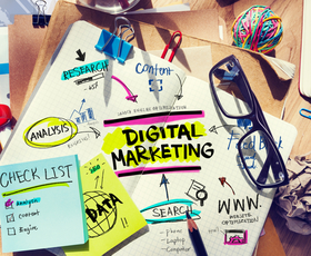 3 Digital Marketing Methods You Can Use on the Cheap