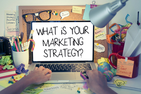 4 Ways Your Small Business Can Thrive Using Digital Marketing