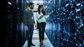 5 Ways to Help Your IT Department Run Effectively