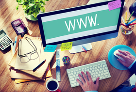 8 Low-Cost Website Builders That Are Worth Your Time