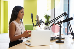 10 Marketing Podcasts You Should Download Immediately