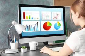 Fact or Fiction: Five Common Downfalls of Data Visualizations