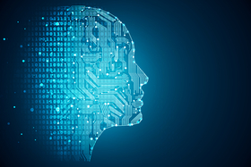 6 Practical Lessons in Artificial Intelligence Every Business Needs to Know