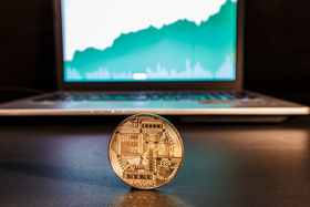 5 Things Your Initial Coin Offering Pitch Needs To Succeed