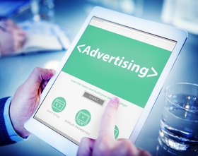 14 Free Ways to Advertise Your Business