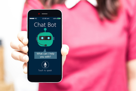 How to Differentiate Chatbots From Practical AI