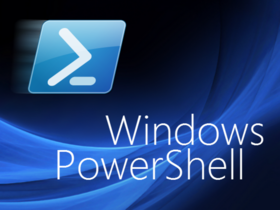 Managing Files over SFTP with PowerShell