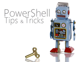 How To Manage IIS Websites With PowerShell