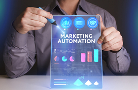 7 Marketing Automation Strategies Worth the Investment
