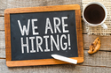 Hiring for the Holidays? 10 Ways to Find Great Hourly Workers