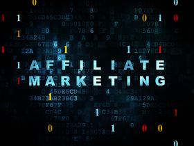 8 Reasons Why Small Businesses Should Use Affiliate Marketing