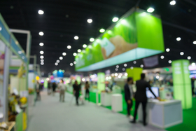 How To Budget for a Trade Show
