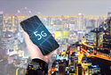 How Small Businesses Are Embracing 5G