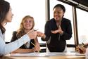 Despite Progress, Women Still Face a Workplace Culture of Second-Place