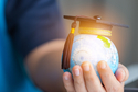 We Need to Redefine 'Formal Education' and Its Role in Career Success