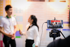3 Tips to Start Live Video Marketing 280 280