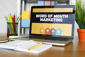 How to Take Advantage of Word of Mouth Recommendations (And Get More of Them)