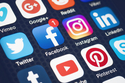 4 Effective Ways to Generate Leads with Social Media