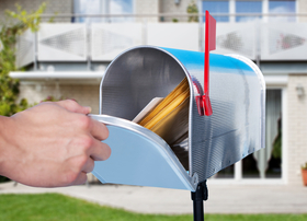 How to Choose a Direct Mail Service