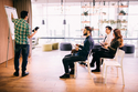 6 Tips to Develop a Quick Pitch for Potential Investors