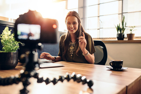 4 Tips to Develop Your Brand in 2019 Using Online Video