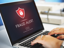 How Should E-Commerce Merchants Fight Back Against CNP Fraud?