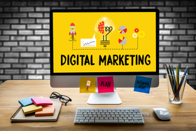 How to Do Digital Marketing (Even If You Aren't an Expert)