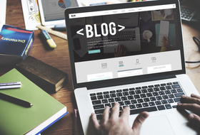 A Simple Guide for Getting More Traffic to Your Blog