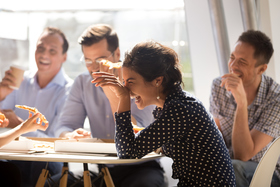 How to Manage Risks and Maximize Rewards of Co-Employment