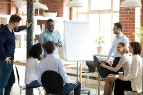 How to Conduct an Effective Cultural Awareness Workshop