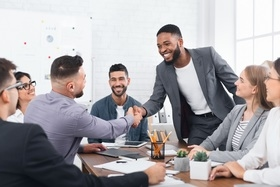Why Your Approach to Hiring Is All Wrong