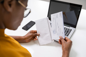 How to Make Payroll When Times Are Tough