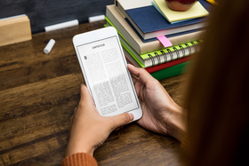 How Creating Ebooks Can Help Grow Your Business
