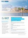Learn how Cabot Credit Management Boosted Efficiency and Customer Satisfaction with FICO Debt Manager Solution