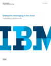 <em>Enterprise</em> Messaging in the Cloud